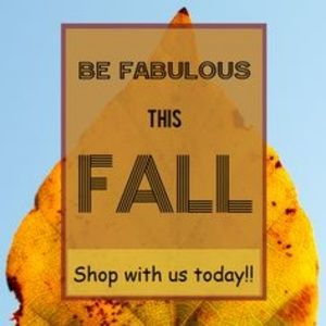 Other - HUGE MENS FALL SALE